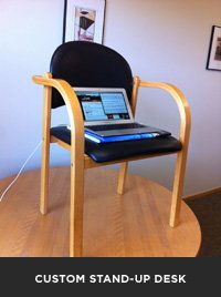 stand-up-desk
